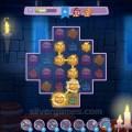 Genie Quest: Gameplay Puzzle
