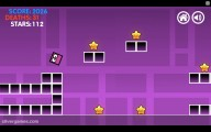 Geometry Dash: Jump N Run