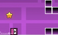 Geometry Dash: Square