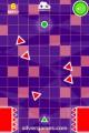 Geometry Rush: Gameplay