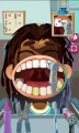 Mädchen Baby Zahnarzt: Dentist Patient