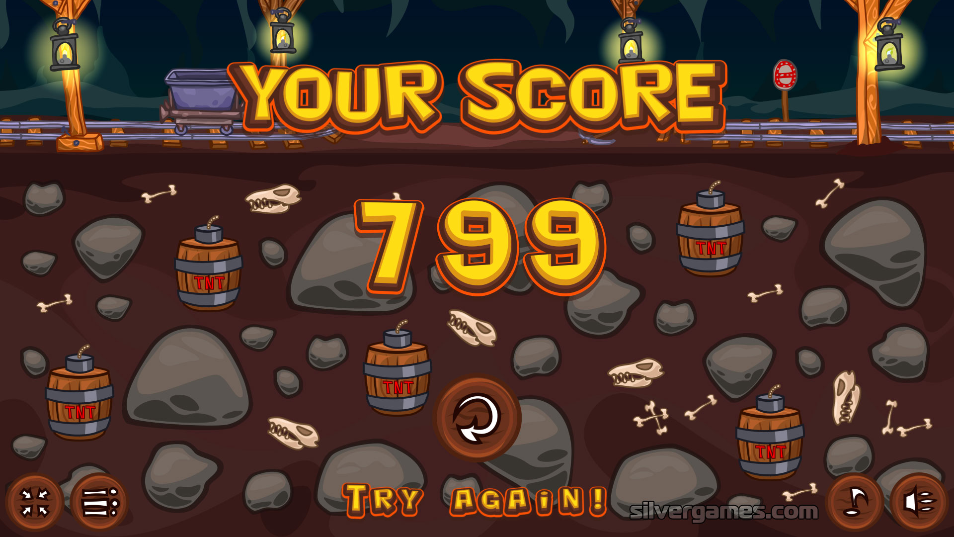 Play free online games gold miner 2 free casino card games software download