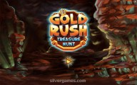 Gold Rush: Menu