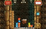 Gold Rush: Gameplay Puzzle