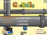 GooBalls: Match 3