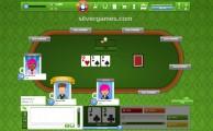 Goodgame Poker: Gameplay