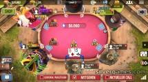 Governor Of Poker 3: Poker Game