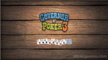 Governor Of Poker: Screenshot