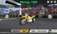 GP Moto Racing: Superbike