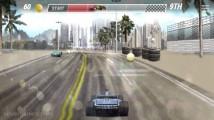Grand Prix Hero: Racing Car Gameplay