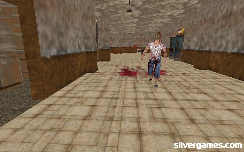 Granny Horror Play The Best Granny Horror Games Online