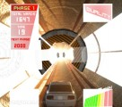 Gravity Driver: Distance Game Car