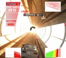 Gravity Driver: Gameplay Driving Distance