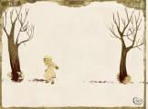 Гензель и Гретель 2: Hansel Gretel Gameplay