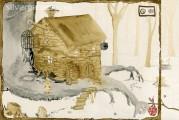 Gretel And Hansel: Gameplay Hanse Gretel