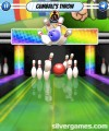 Gumball Strike Ultimate Bowling: Gameplay