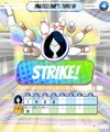 Gumball Strike Ultimate Bowling: Strike