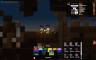 GunBox.io: Io Game
