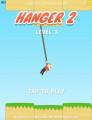 Hanger 2: Menu