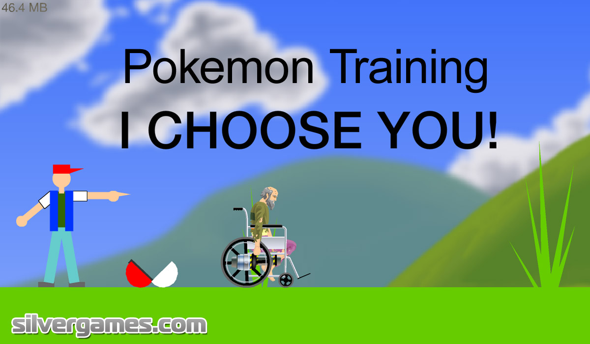 pokemon-training.jpg