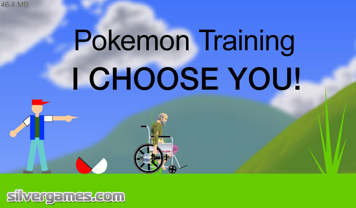 pokemon-training.jpg