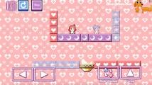 Heart Star: Gameplay Platform