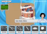 Herzoperation: Operation