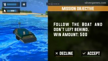 Helicopter Rescue Simulator 3D: Mission