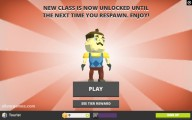Hello Neighbor: Screenshot