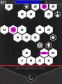 Hex Blaster: Gameplay Shooter
