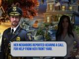 Hidden Crime Investigation: Gameplay Inspector