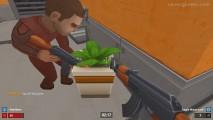 Hide Online: Gameplay Multiplayer