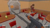 Hide Online: Gameplay Shooting Multiplayer