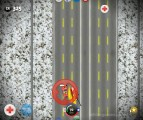 High Speed Chase 2: Gameplay Car Racing