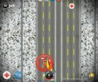 High Speed Chase 2: Gameplay Racing Car