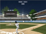 Home Run Derby: Baseball