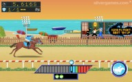 Horse Racing Derby Quest: Racing With Horse