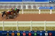 Horse Racing: Play