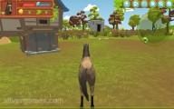 Horse Simulator: Horse Gameplay