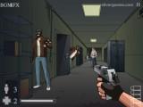 Спасение Заложника: Enemies Shooting