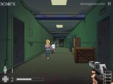 Hostage Rescue: Free Hostage Gameplay