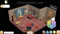Hotel Hideaway: Gameplay Hotel