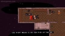 HOTLINE MIAMI VICE: Gameplay Killing Spree
