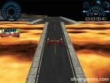 Hoverboard Simulator: Gameplay