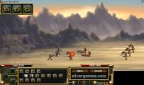 Humaliens Battle: Gameplay