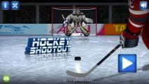 Хоккей На Льду Пенальти: Menu