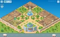 Idle Zoo: Zoo Gameplay Upgrading