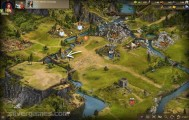 Imperia Online: Gameplay Empire Building