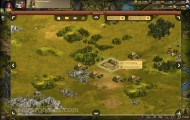 Imperia Online: Global Empire Gameplay