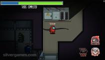 Impostor: Gameplay Task